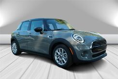 2020_MINI_Cooper_Base_ Coconut Creek FL