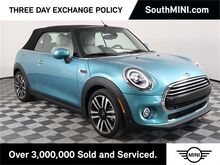2020_MINI_Cooper_Iconic_ Miami FL