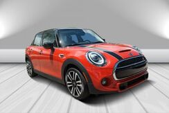2020_MINI_Cooper S_Base_ Coconut Creek FL