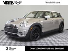 2020_MINI_Cooper S Clubman_Signature_ Coconut Creek FL