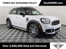 2020_MINI_Cooper S Countryman_Iconic_ Miami FL