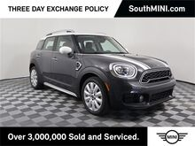2020_MINI_Cooper S Countryman_Signature_ Miami FL