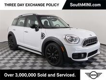 2020_MINI_Cooper S Countryman_Signature_