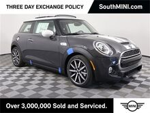 2020_MINI_Cooper S_Signature_ Miami FL