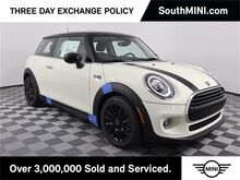 2020_MINI_Cooper_Signature_ Miami FL