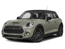 2020_MINI_Hardtop 2 Door_Cooper_ Coconut Creek FL