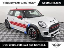 2020_MINI_John Cooper Works_Iconic_