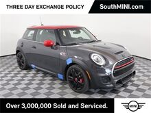 2020_MINI_John Cooper Works_Signature_