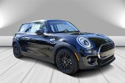 2020_MINI_Special Editions_Base_