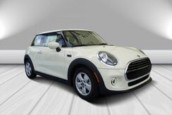 2020_MINI_Special Editions_Classic_