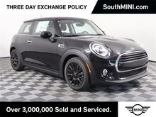 2020_MINI_Special Editions_Signature_ Miami FL