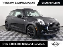 2020_MINI_Special Editions_Signature_