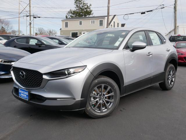 2020 Mazda CX-30  Portsmouth NH