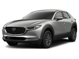 2020_Mazda_CX-30_BASE_ Phoenix AZ