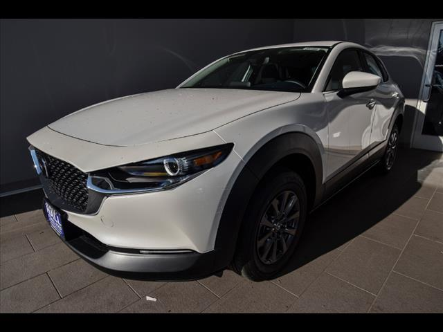 2020 Mazda CX-30 Base Brookfield WI