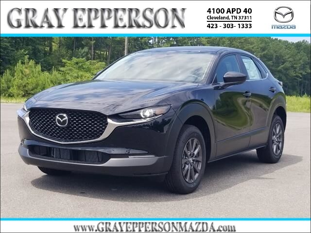 2020 Mazda CX-30 Base Cleveland TN