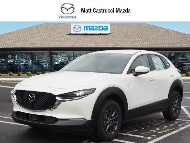 2020 Mazda CX-30 Base Dayton OH
