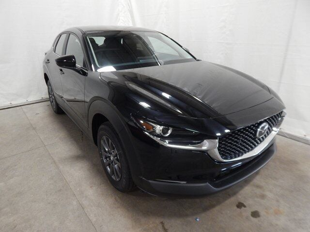 2020 Mazda CX-30 Base Holland MI