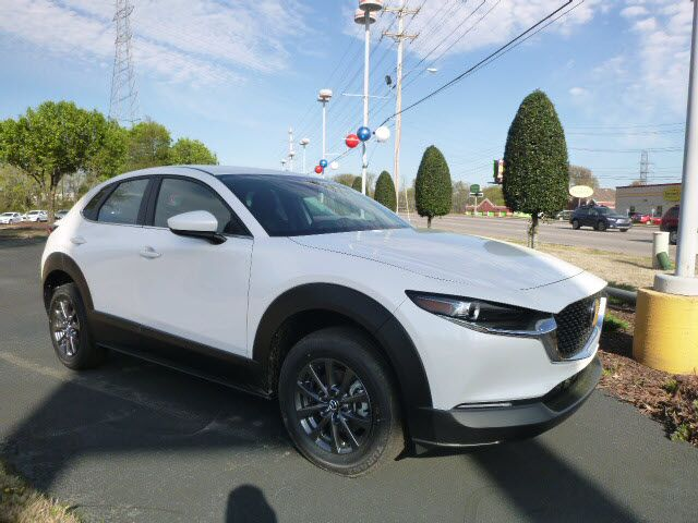 2020 Mazda CX-30 Base Memphis TN
