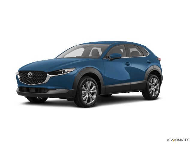 2020 Mazda CX-30 Base Middletown NY
