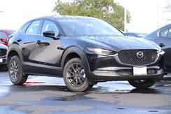 2020_Mazda_CX-30_Base_ Roseville CA
