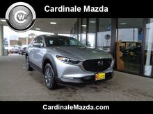 2020_Mazda_CX-30_Base_ Salinas CA