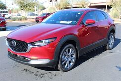 2020_Mazda_CX-30_Preferred Package_ Avondale AZ