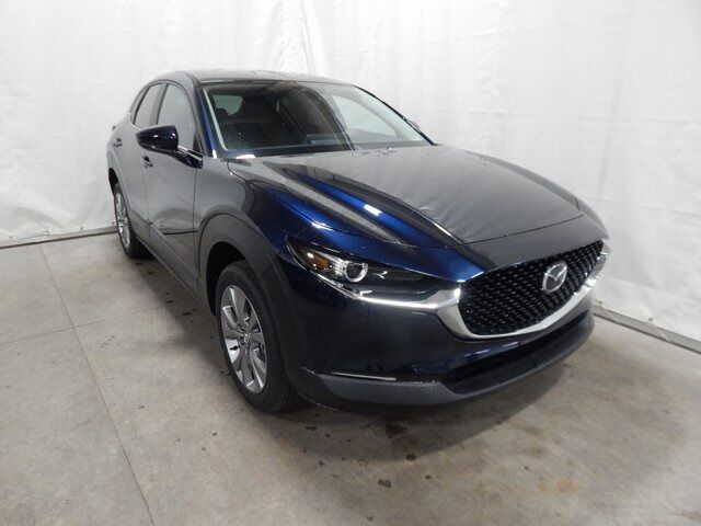 2020 Mazda CX-30 Preferred Package Holland MI