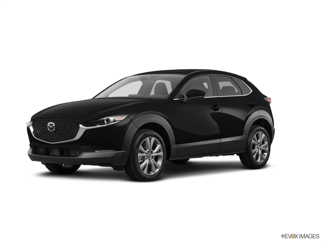 2020 Mazda CX-30 Preferred Package Middletown NY