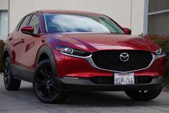 2020_Mazda_CX-30_Preferred_ Roseville CA