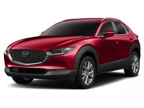2020 Mazda CX-30 Premium Package Lodi NJ