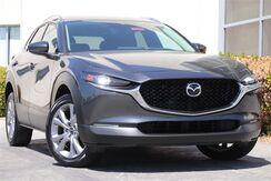 2020_Mazda_CX-30_Premium_ Roseville CA