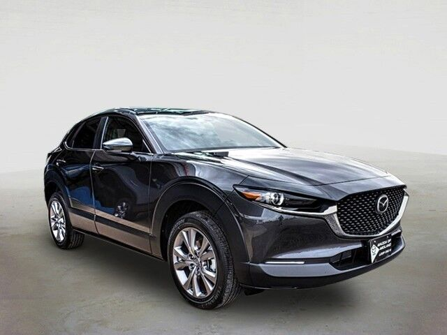 2020 Mazda CX-30 SELECT PACKAGE FWD Midland TX