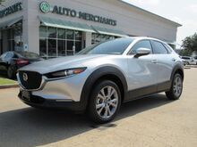 2020_Mazda_CX-30_Select AWD_ Plano TX