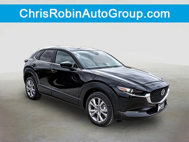 2020 Mazda CX-30 Select Package AWD Midland TX