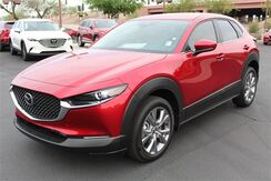 2020_Mazda_CX-30_Select Package_ Avondale AZ