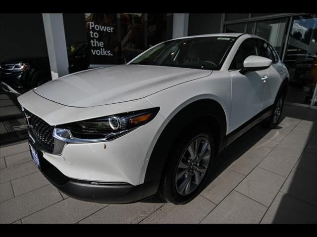 2020 Mazda CX-30 Select Package Brookfield WI