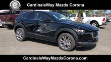 2020_Mazda_CX-30_Select Package_ Corona CA
