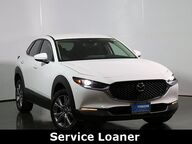 2020 Mazda CX-30 Select Package Chicago IL