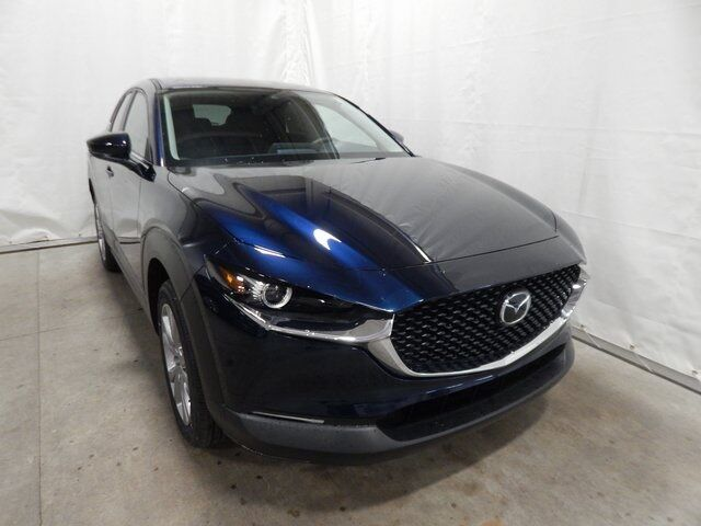 2020 Mazda CX-30 Select Package Holland MI