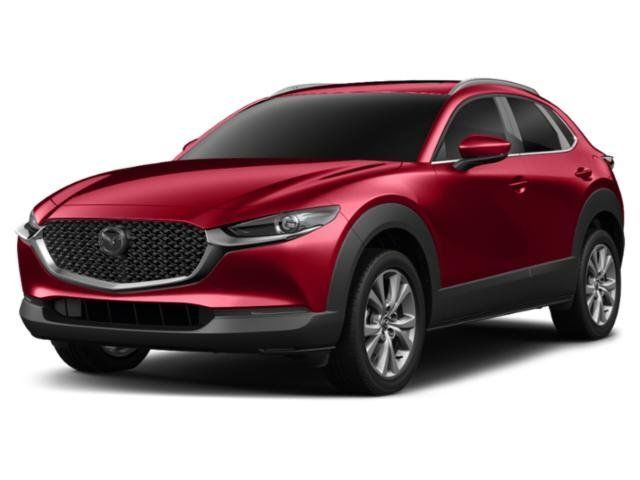 2020 Mazda CX-30 Select Package Las Vegas NV