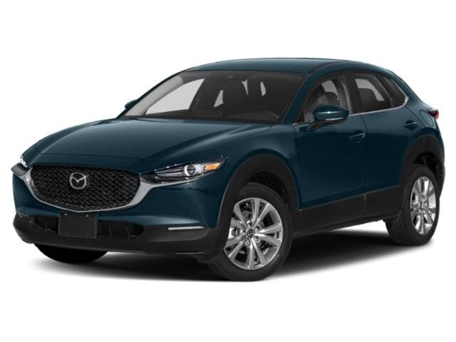 2020 Mazda CX-30 Select Package Lodi NJ