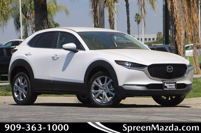 2020 Mazda CX-30 Select Package Loma Linda CA