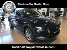 2020_Mazda_CX-30_Select Package_ Mesa AZ