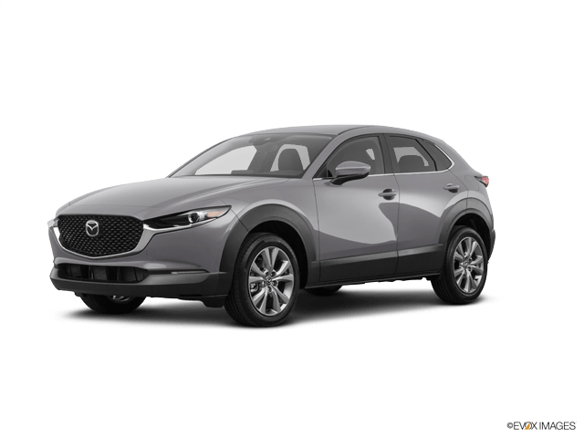 2020 Mazda CX-30 Select Package Middletown NY