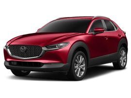 2020_Mazda_CX-30_Select Package_ Phoenix AZ