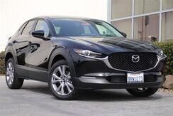 2020_Mazda_CX-30_Select_ Roseville CA