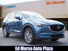 2020_Mazda_CX-5_Grand Touring_ Delray Beach FL