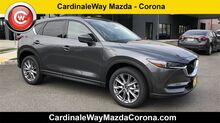 2020_Mazda_CX-5_Grand Touring_ Corona CA