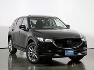 2020 Mazda CX-5 Grand Touring Chicago IL